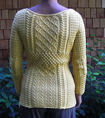 Yellow_sweater_2_small