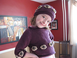 Izzy_sweater_and_hat_small2