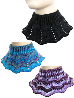 Nobg_bejewelled_ripple_cowl_small2