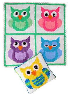 Cd4u_baby_owl_set_400x533_small2