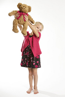 Matching_teddy_and_child_cardigans_small2