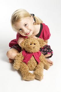 Free_teddy_bear_knitted__cardigan_small2