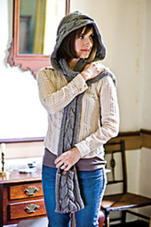 Pfeiffer-falls-hooded-scarf-2_small2