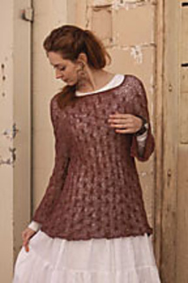 Empyrean_tunic_small2