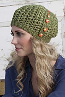 Ks_whittier-hat_small2