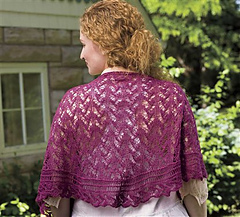 Kg_french-quarter-shawl