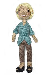 Marthas_stewart_doll_small2
