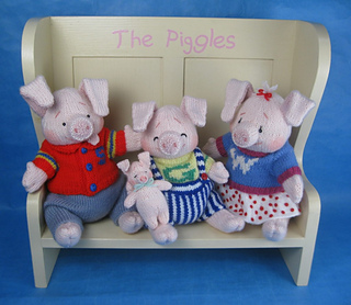 Thepiggles-1024x890_small2