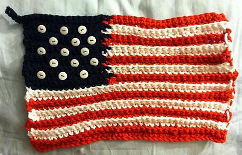 Americanflagpotholder-starspangledbanner_medium
