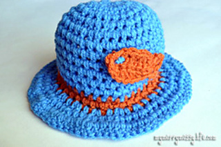 Goldfishhat2_small2