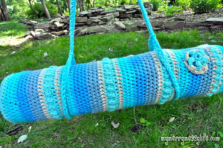 Crochet-yoga-mat-strap-2_small2