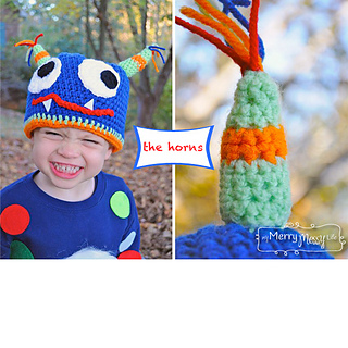 Crochet-monster-hat-free-pattern-8_small2