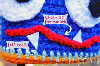 Crochet-monter-hat-free-pattern_small2