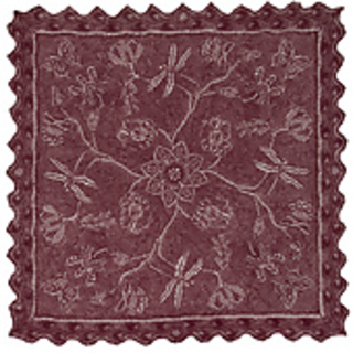 Jacobean_square1_small2