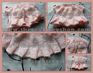 505_belle_pleated_ruffle_sweater_pink_createry_shop_small2