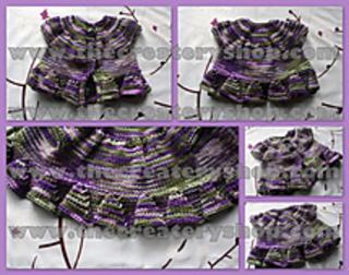 505_belle_pleated_ruffle_sweater_purple_createry_shop_small2