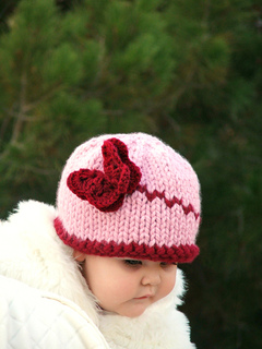 Red_butterfly_hat_6_-_copy_small2