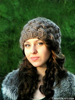 Basketweave_hat_in_taupe____1__wm_small2