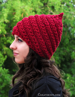 Adult_gnome_hat_in_cranberry_red__2__wm_small2
