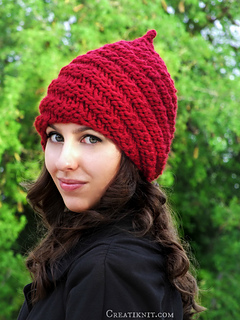 Adult_gnome_hat_in_cranberry_red__4__wm_small2
