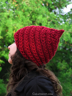 Adult_gnome_hat_in_cranberry_red__3__wm_small2