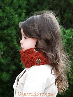 The_autumn_cowl____5__wm_small2