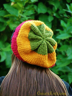 Rasta_slouch_hat__5_wm_small2