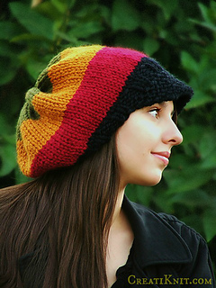 Rasta_slouch_hat__1_wm_small2