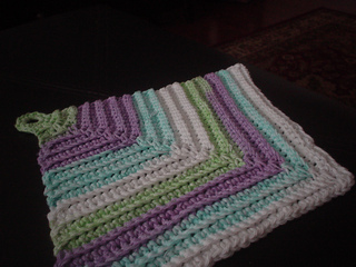 Dishcloth_rainbow_010_small2