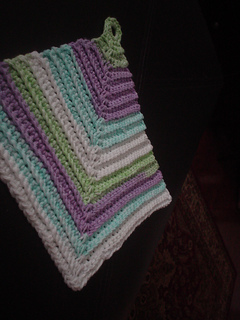 Dishcloth_rainbow_011_small2