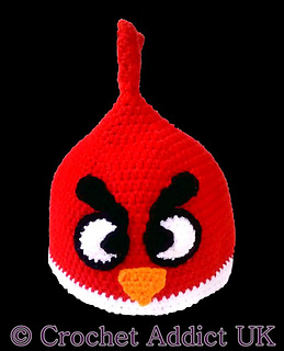 Crochet_couldron_mad_red_bird_001_small2