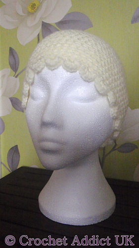 Shell_hat_001_medium