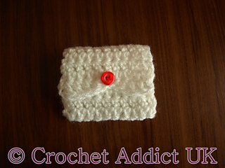Tooth_fairy_pouch_001_small2