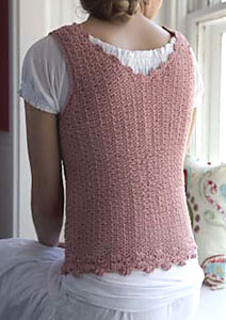 Bustier-top-2b_small2