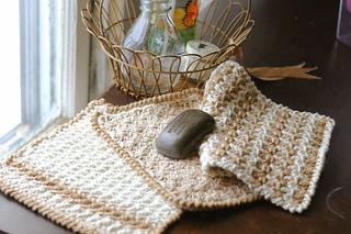 Washcloths-045_small2