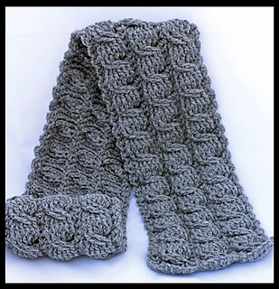 Foresttrailsscarves800_03_small2