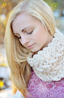 Artemiscowl_03_small2