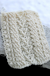 Cable-scarf-swatch-040_small2