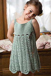 Early_girl_dress_small2