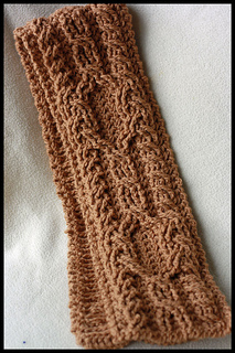 Canyonriverscarves_02_small2