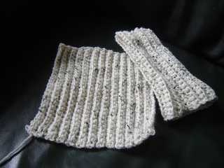 Crochet_fingerless_gloves_18102009_small2