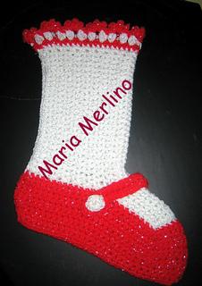 Stocking_mary_jane_small2