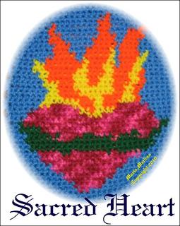 Sacred_heart_frame_small2