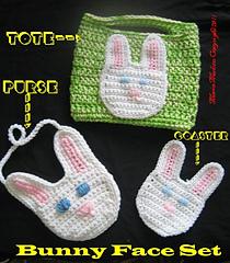 Ava_bunny_014_small