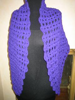 Vintage_shawls_006_small2