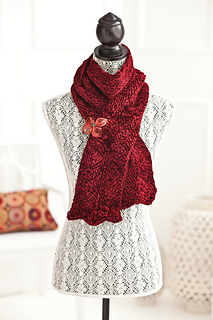 Crochet_red_scarf_small2