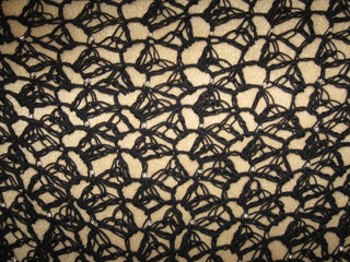 Beaded_wrap__malabrigo_laceweight__detail_small2