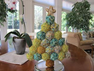 Christmastree1_small2