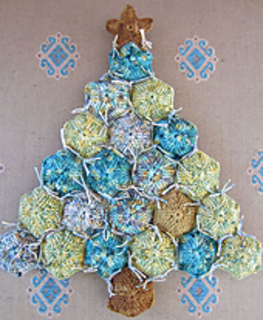 Christmastree8_small2
