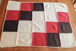Baby_blanket_for_v-1_small2